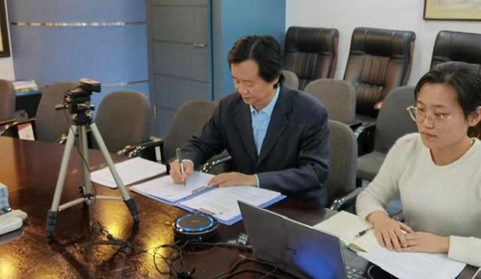刘中慧副会长参加可持续天然橡胶倡议国际研讨会